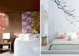 chambre japonais chambre japonaise 3 idées pour s inspirer clem around the corner