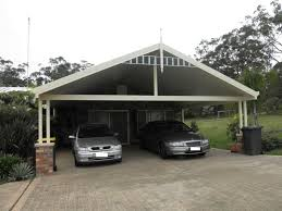 two car carport plans carport and garage designs amazing garage with carport 8 2 car