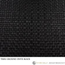 tissus pour canapé canapé en tissu withley interieur expression