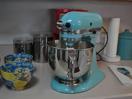 Kitchenaid Mixer Colors Modern Kitchen Beautiful Kitchenaid Mix Master Kitchenaid Mixer