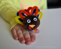 100 thanksgiving craft ideas for sunday school ministry advice