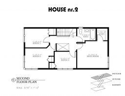 small 2 bedroom floor plans awesome small 2 bedroom house floor plans new home plans design