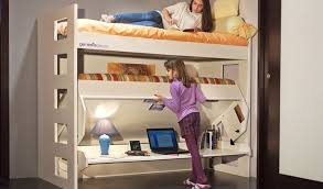 Bespoke Bunk Beds Genesis Decor Interior Designer In The City Uk