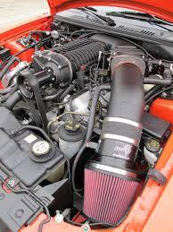 4 6 mustang supercharger 2003 2004 4 6l 4v mustang cobra supercharger tuner kits lysholm