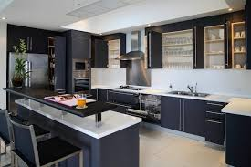2016 kitchen cabinet trends kitchen cabinets trends 2016 coryc me