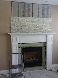 hearth decor stone fireplaces designs fireplace and tv side by ways to decorate