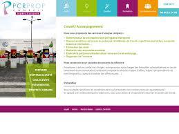 recherche emploi nettoyage bureau assistance à marchés nettoyage appel d offre cahier des charges