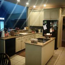 chattanooga furniture and cabinet painting home facebook