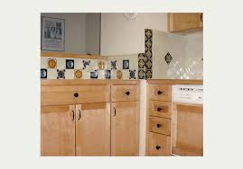 mexicantiles kitchen backsplash with celestial motif mexican
