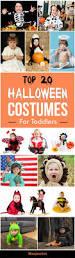 daisy duck halloween costume toddler best 25 goofy costume ideas on pinterest disney characters