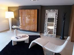 cuisiniste salle de bain cuisiniste aménagement salle de bain et dressing antibes vk