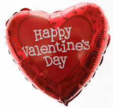 valentine s valentines balloon above the law
