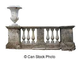 Stone Banister Railing Images And Stock Photos 108 399 Railing Photography And