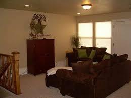 valspar barnwood 300 24 kb jpeg valspar barnwood tan living room