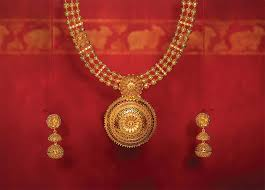 tanishq s diwali offering shubham is a range of stunning gold