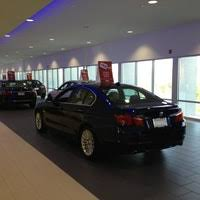 global imports bmw global imports bmw auto dealership in atlanta