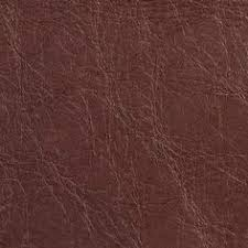 Distressed Leather Upholstery Fabric Forest Black Distressed Animal Hide Texture Automotive Vinyl