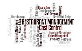restaurant kitchen operations manual management without with decor