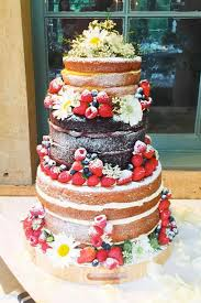 celebrity wedding cakes pictures to inspire your own wedding cake