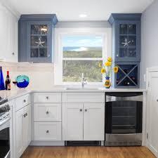 kitchen cabinet design houzz unique kitchen cabinet ideas houzz