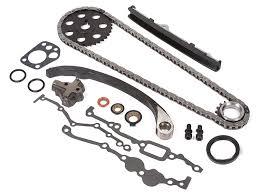 nissan pickup 1997 engine amazon com evergreen tk3005 timing chain kit automotive