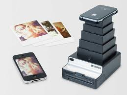 instant photo printer for iphone all the best printer in 2017