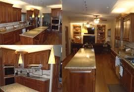 Wurth Kitchen Cabinets Beeindruckend Wurth Kitchen Cabinets Finished 2 20856 Home