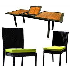 chaise potiron les 12 meilleur potiron chaise images les idées de ma maison