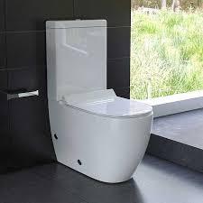 design stand wc wc 1006 design stand wc mit taharet bidet dusch wc inkl