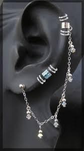 bajoran earring bajoran gif find on gifer 480x355 px