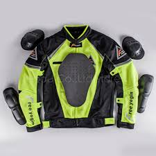 motorcycle gear jacket compare prices on good motorcycle jackets online shopping buy low