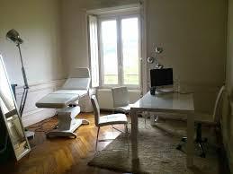 location de bureau pas cher location de bureau inspiration design drawer d 15867 haqiqat info