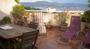 chambre hotes ajaccio best price on chambre hôtes wagram in ajaccio reviews