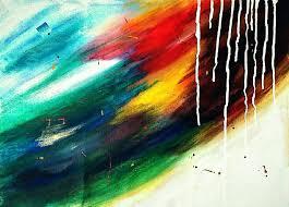 unique painting unique paintings painting by artist shaunak vaidya gallerist
