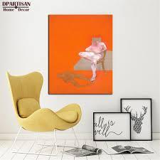 online get cheap irish art prints aliexpress com alibaba group