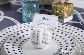 nautical wedding favors nautical wedding archives kate aspen