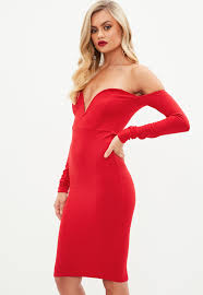 day dresses casual u0026 every day dresses missguided