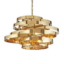 Chandelier Led Lights Chandeliers Lights U2013 Uktopwishstore