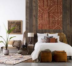 modern home interior design ethnic south american style