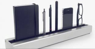 designer desk accessories and organizers modern desk accessories and organizers nice designer desk
