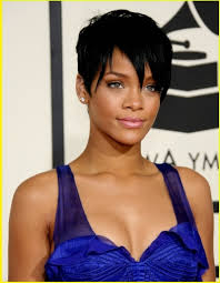 black ponytail hairstyles with bangs tag ponytail hairstyles with