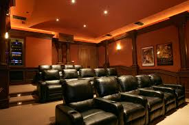 home theater seating san diego home theater san diego kiwi audio visual 17 years in san diego