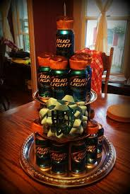 beer can cake 17 best beer can cake images on pinterest beer can cakes