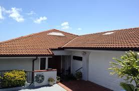 Monier Roof Tiles Roof Monier Roof Tile Amazing Roof Tile Sealer Load More