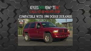 battery for dodge durango how to replace dodge durango key fob battery 1998