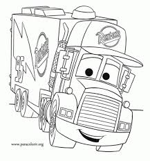 cars movie coloring pages to motivate in coloring page cool