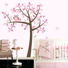 Nursery Room Wall Decor Awesome Baby Room Wall Decor Baby Wall Decor Ideas Baby Nursery