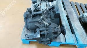 manual gearbox vw passat 3a2 35i 1 9 td 25450