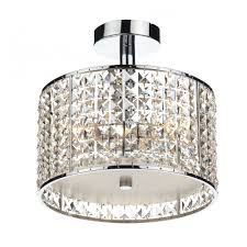 ceiling traditional bathroom ceiling light