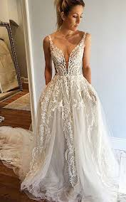 wedding dresses unique wedding gowns online white wedding dresses unique weddings and